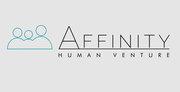 Affinity Human Venture LLP